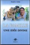 Illustration: La famille, une idée divine