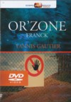 Illustration: DVD OR'ZONE FRANK