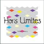Illustration: Hors limites