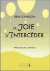 Illustration: La joie d'intercéder