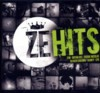 Illustration: ZE HITS