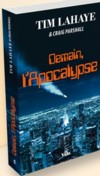 Illustration: Demain, l'Apocalypse?