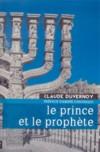 Illustration: Le prince et le prophète