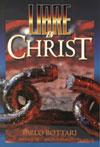 Illustration: Libre en Christ