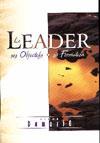Illustration: Leader, ses objectifs, sa formation (Le)