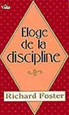 Illustration: Eloges de la discipline