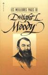 Illustration: Les meilleures pages de Dwight L. Moody