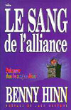 Illustration: Le sang de l'alliance