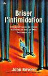 Illustration: Briser l'intimidation
