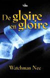 Illustration: De gloire en gloire