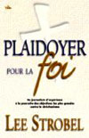 Illustration: Plaidoyer pour la foi