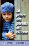 Illustration: La prière des parents est efficace