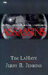 Illustration: Assassins (Tome 6)