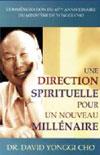 Illustration: Une direction spirituelle pour un nouveau millénaire