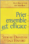 Illustration: Prier ensemble est efficace