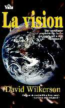 Illustration: La vision