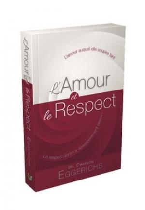 Illustration: L'Amour et le Respect