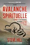 Illustration: Avalanche spirituelle