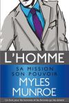 Illustration: L'homme, sa mission, son pouvoir