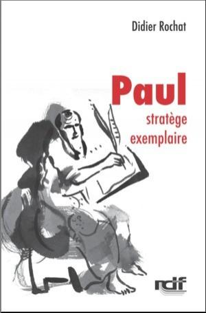 Illustration: PAUL, stratège exemplaire