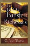 Illustration: Le grand transfert des richesses