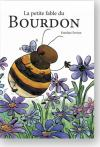 Illustration: La petite fable du bourdon