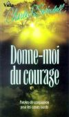 Illustration: Donne-moi du courage