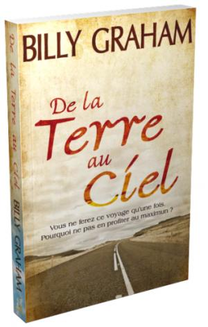 Illustration: De la terre au Ciel
