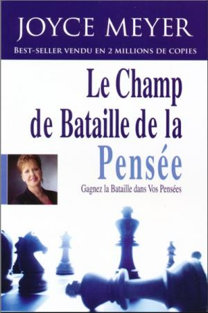 Illustration: Le champ de bataille de la pensée