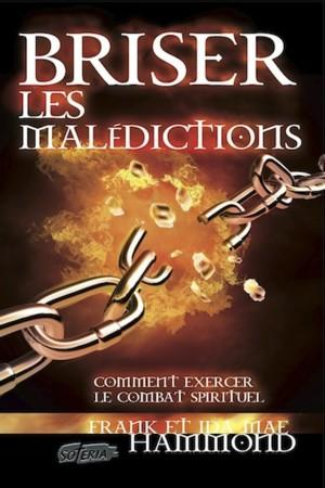 Illustration: Briser les malédictions