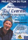 Illustration: DVD Rendez-vous sur l'Everest