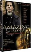 Illustration: DVD Amazing Grace