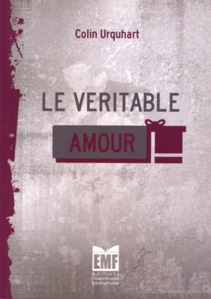 Illustration: Le Véritable Amour