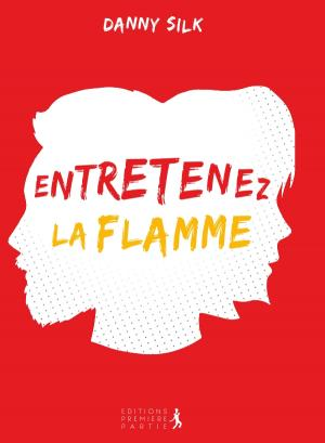 Illustration: Entretenez la flamme