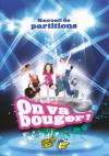 Illustration: On va bouger ! PARTITION