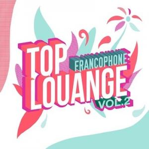 Illustration: Top Louange Francophone Vol. 2