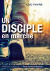 Illustration: Un disciple en marche