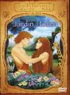 Illustration: Jardin d'Eden DVD