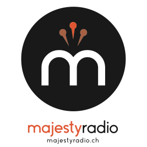 Majesty Radio